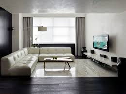 Decorate Small Apartment Living Room Entrancing Apartment Living Room Ideas  For Apartments Living Room Ideas Creations Style Ideas For