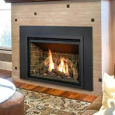 kozy heat fireplaces heat l kozy heat minnetonka fireplace manual kozy heat fireplaces