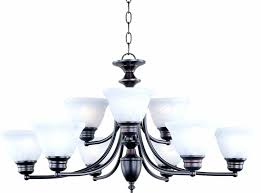 oil rubbed bronze and crystal chandelier oil rubbed bronze and crystal chandelier 4 light oil rubbed