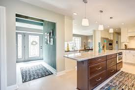 Kitchen Remodelling Concept Awesome Inspiration
