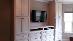 full size of closet drawers units ikea sophisticated bedroom wall with on design captivating bathrooms delightful