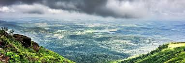 20 Interesting Places to Visit in Chikmagalur That You Should Not ...