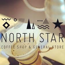He has been collaborating with joe del. North Star Coffee Shop Yoga Hero
