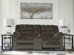 ashley area rugs best of 32 beautiful ashley home furniture pics home furniture ideas collection