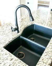 franke kitchen sink mini kitchen sink tap franke snless steel