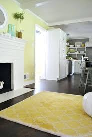 ikea stockholm rug rug yellow ikea stockholm rug bedroom ikea stockholm rug