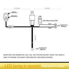 similiar led wiring keywords between led flood lights further 120v led flood light wiring