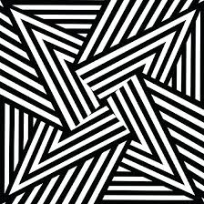 black and white pictures for babies printable black and white patterns black white wallpaper patterns black and