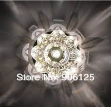 hallway light crystal ceiling light fixture with beautiful lighting shadow guaranteed online beautiful lighting fixtures
