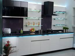 Awe Inspiring Modular Kitchen Designers In Chennai Chennai Interiors Cabinets On Home Design Ideas
