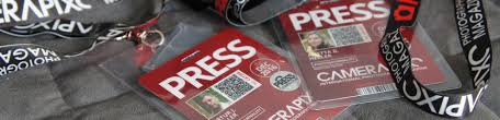 Card Camerapixo For 8 Press - Reasons To Apply