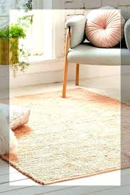furry area rug fur rug faux fur area rugs full size of fur rug hot pink