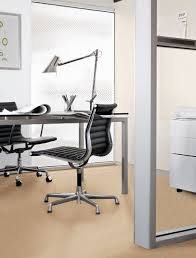 dwr office chair. DWR Eames Aluminum Management Chair View Full Size Dwr Office I
