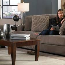 furniture sioux city. Plain Furniture Photo Of Mozaku0027s Furniture U0026 Flooring  Sioux City IA United States Throughout City A