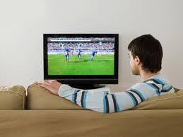 Internasional Liga Inggris Liga Spanyol  - Inilah jadwal Siaran Langsung pertandingan 18-20 Agustus 2012