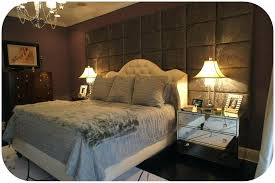 master bedrooms with upholstered headboards upholstered headboard master bedroom
