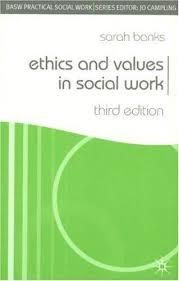 СОЦИАЛЬНАЯ РАБОТА Для Вас for you pdf 10 Социальная работа как профессия 10