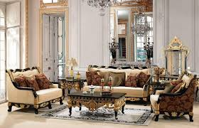 gallery cozy furniture store. Fresh Living Room Medium Size Pictures Of Traditional Rooms  Gorgeous Furniture Stores Luxury Sets Gallery Cozy Furniture Store