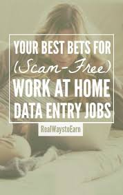 data entry best bets pressor