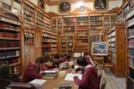 Image result for El colegio de la Concepcion in Ontinyent Spain