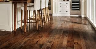 dark wood floors hardwood floor colors floor tiles hickory wood floors engineered hardwood cork flooring shaw