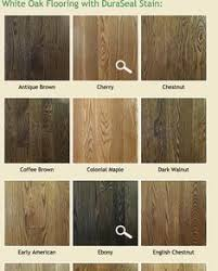 Bona Fast Dry Stain Color Chart Stylish Oak Floor Stain Color Kitchen Bona Dri Fast My