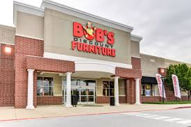 Bob s Discount Furniture ing to Southern California with 6