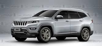 2018 jeep grand wagoneer. beautiful jeep 2019 jeep grand wagoneer throughout 2018 jeep grand wagoneer t