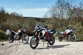 2018 bmw f800gs. perfect 2018 and 2018 bmw f800gs