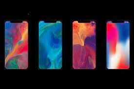 iPhone Kilit Ekranı için Bir GIF'i Live ...
