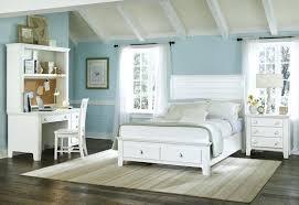 beach bedroom furniture. Fine Bedroom Coastal Bedroom Furniture On S  Beach Cottage White Storage Sets Intended