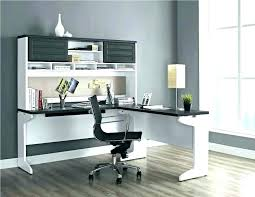Small White Desks For Bedrooms - trainingdigital.info