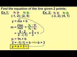 algebra word problems find the