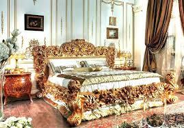 top bedroom furniture manufacturers. Luxury Furniture Brands List Of Manufacturers Bedroom Soft Grey Beds In . Top U