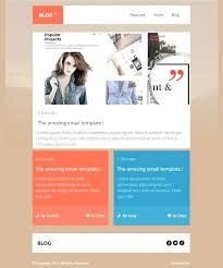 Microsoft Word Newsletter Ultimate News E Newsletter Template Newsletters Web Elements Sports