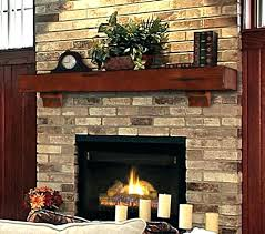 fireplace mantels for rustic mantels timber rustic fireplace mantels rustic wood fireplace mantels for fireplace mantels