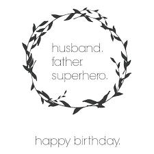 Black And White Birthday Cards Printable Printable Bday Card 6 Free Printable Birthday Cards For
