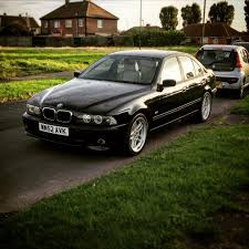 Coupe Series 2000 bmw 530i for sale : Bmw 530i e39 m sport champagne edition SWAP or cash sale £2300 Ono ...