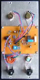 steiner wiring diagram wiring diagram and schematic mf 14 wiring help mey sner amf tractor forum gttalk