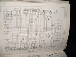 cbr 1000 wiring diagram wiring diagram for you cbr 1000 wiring diagram wiring diagram go 2008 cbr1000rr wiring diagram 88 cbr1000 fuel pump relay