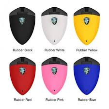 Online Badge Smok Rolo Badge Full Starter Kit With 250mah Built In Battery