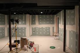 painted basement ceiling ideas. Image Of: Painted Basement Ceiling Images Ideas