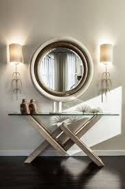 designer console tables. 25 modern console tables for contemporary interiors designer