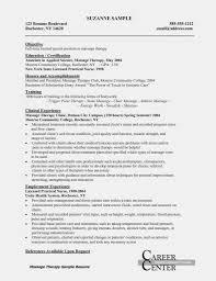 Sample Resume Lpn Resume Template Cometmerchcom
