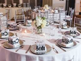 centerpiece for round table centerpieces round tables furniture best ideas about round table with wedding reception