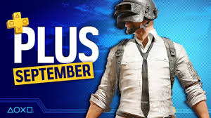 Check spelling or type a new query. Playstation Plus September 2020 Free Games Announced On Ps4 Playstation News