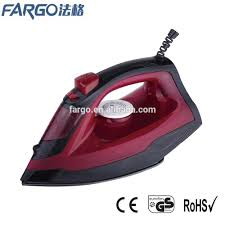 Appliances Fargo Mini Iron Mini Iron Suppliers And Manufacturers At Alibabacom