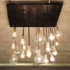 chandelier s key of bar las vegas lamp covers definition s meaning flower drink earrings appealing