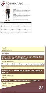 Dana Buchman Size Chart Navy Lace Dress Size Charts From The Dress Brand Dress Has