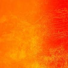 plain dark orange background. Orange And Red Watercolor Background For Plain Dark